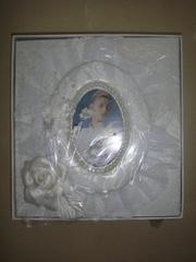 Продам альбом свадебный магнитный (20*34)