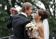 Фото і відеозйомка весілля