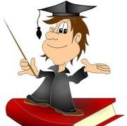 Дипломи,  курсові,  реферати на замовлення.