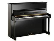 перевозки рояль ровно. перевозка пианино в ровно. услуги грузчиков