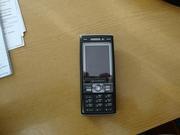 Продам телефон Sony Ericsson k800i