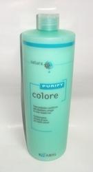 Шампуни для волос Kaaral, Nuance, T-Lab, Baxter, Lisap, Erayba, ...