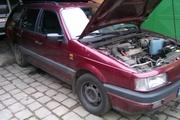 VW Passat B3,  2.0і,  нерастаможен