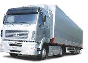 Вантажоперевезення продукти харчування РІВНЕ. Вантажники в РІВНОМУ