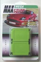 Продам Mega MAXsaver – неодимовые магниты для автомобиля.