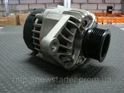 Генератор 12V-90A на Fiat (Фиат) Doblo,  Alfa Romeo