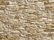 Декоративний камінь для інтер'єрів