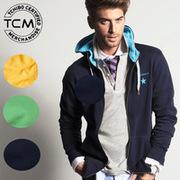 Стоковая одежда TCM-Tchibo 10 э/кг. Ровно