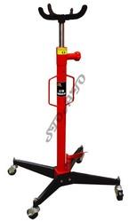 Трансмиссионная стойка Big Red (Китай)-оборудование для автосервиса