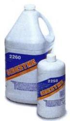 Сайдезим средство для предстерилизационной очистки,  1л