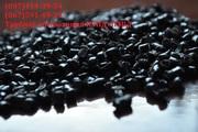 Вторичное гранулированное сырьё ПНД