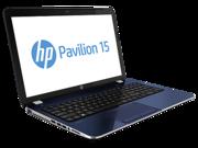 Продам Ноутбук HP Pavilion. Все в комплекті.