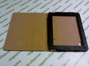 Оригинальный чехол для Pipo M6 PRO 3G.