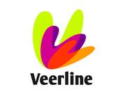 Расширяем дилерскую сеть по Украине. Натяжные потолки Veerline.
