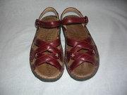 Продам женские сандали KEEN.CUSH. Размер 36, 5.