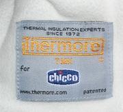 Термо-комбинезон Chicco