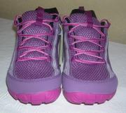 Продам женские кроссовки MЕRRELL BAREFOOT