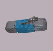 Гидрораспределитель  34ПГ73-12  (Dу = 10 мм)