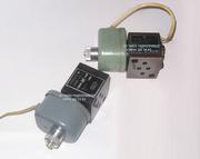 Гидрораспределитель  Р514 Э3 ВК-С6/200,   БС2954003-08