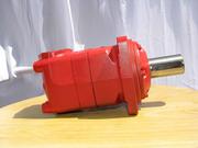 Гидравлика для спецтехники,  компрессора, гидромоторы