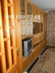 Здам 3х кімнатну квартиру, вул Коновальця.
