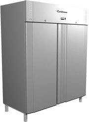 Холодильные шкафы для магазина,  бара,  кафе