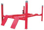Продам Четырехстоечный подъемник Launch TLT440EW
