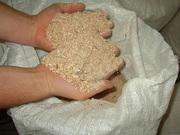 Виробник реалізує висівки,  мучку кормову в мішках