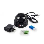 Комплекты безпроводных видеокамер и GSM сигнализаций