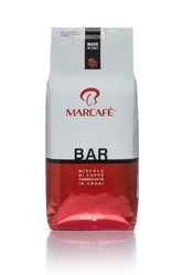 Кофе Marcafe Bar