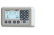 SmartClock 3 Mifare - терминалы учёта рабочего времени и контроля дост