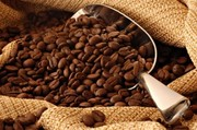 Продам каву в зернах Рівне
