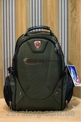 Качественный рюкзак для ноутбука