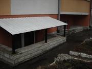 Продам нежилое помещение цокольного этажа (71 кв.м.)