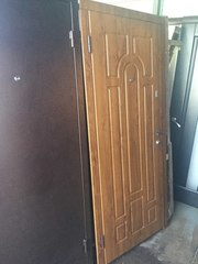 Входные двери от производителя по доступным ценам