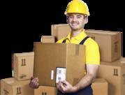 Послуги вантажників,  Рівне,  Вивіз мусора,  переїзд квартир