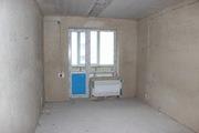 Пропоную квартиру на 3 кімнати в новобудові