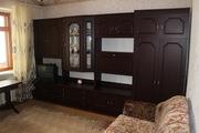 Продам 1но кімнатну квартиру по вул. Курчатова