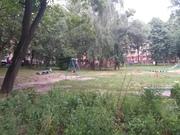 2к. квартира біля парку Шевченка. КОМІСІЯ -0%!