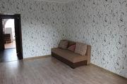 Квартира для любителів комфорту та хорошого житла