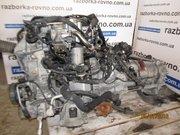 Двигатель Audi A4 2.0tdi 2002гг