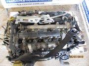 Двигатель Fiat Doblo 1.3mjtd 188A900 2003-2010гг