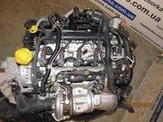 Двигатель Opel Corsa D 1.3cdti 2012гг
