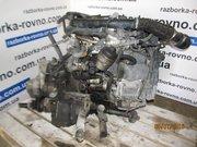 Двигатель Opel Astra G 1.7dti U17DT 2000-2014гг