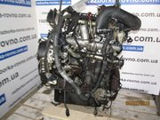 Двигатель Iveco Daily 2.3jtd FIAF0481 2002-2006гг ,  Fiat Ducato 2.3jtd