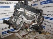 Двигатель Alfa Romeo,  Fiat Ducato 1.9jtd 2000гг