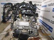 Новый двигатель Opel Corsa D A12XEP 2006-2012гг