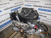 Новый двигатель Opel Agila,  Suzuki Swift 1.2i 16v 09-16гг