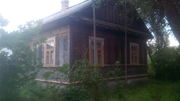 Продам будинок у с. Тинне