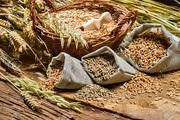 Продам пшеницю,  ячмінь,  овес,  жито